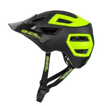 oneal-pike-helmet-58-61-cm