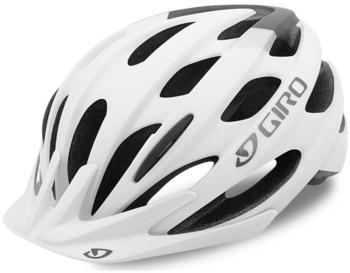 Giro Revel weiß-silber