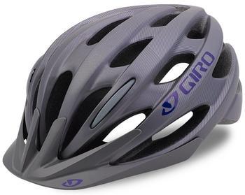 giro-verona-helmet-50-57-cm