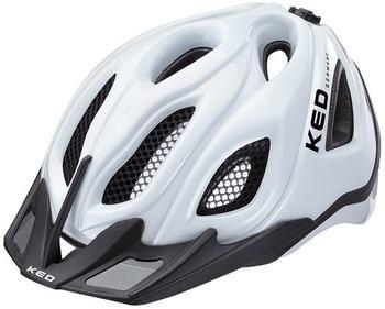 ked-certus-helmet-white-55-63-cm-trekking-city-helme