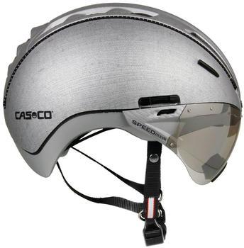 casco-roadster-mit-visier-denim-fahrradhelm-tuev-gs