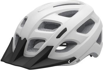 cube-tour-helm-white-50-55-cm