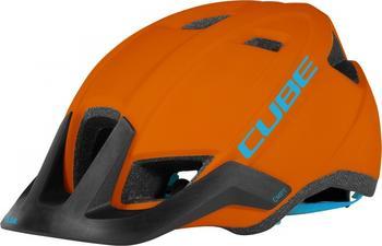 cube-cmpt-helm-orangenblue-53-57cm-mountainbike-helme