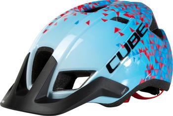 cube-cmpt-youth-team-triangle-54-58cm-mountainbike-helme