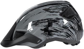 cube-cmpt-youth-grey-grunge-54-58cm-mountainbike-helme