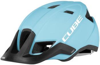 cube-cmpt-helm-icebluenwhite-53-57cm-mountainbike-helme
