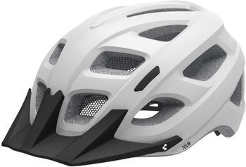 cube-tour-helm-white-55-59-cm
