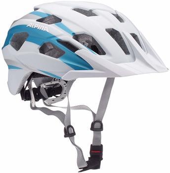 alpina-yedon-le-helm-white-silver-light-53-57