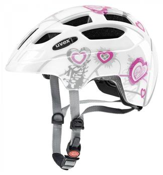 uvex-finale-junior-led-kinder-radhelm-pink-51-55-cm