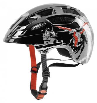 uvex-finale-junior-led-kinder-radhelm-rot-51-55-cm