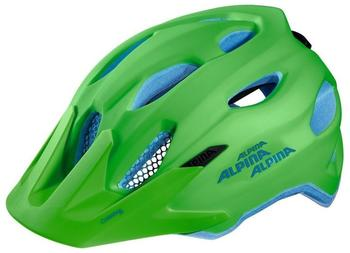 alpina-carapax-jr-kinderhelm-green-blue