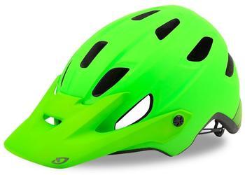 giro-chronicle-mips-mountainbikehelm-herren-matte-lime-black-m-55-59