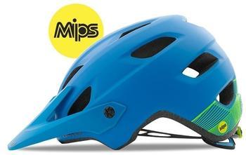 giro-chronicle-mips-fahrradhelm-matt