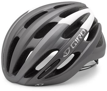 giro-foray-mips-helmet-55-59-cm