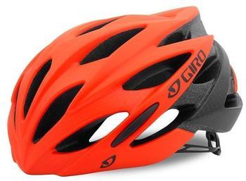 giro-savant-helmet-51-55-cm