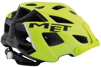 met-terra-mtb-helm-matte-yellow-fluoblack