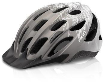 xlc-fahrradhelm-bh-c20-gr-l-xl-58-63cm-scratch