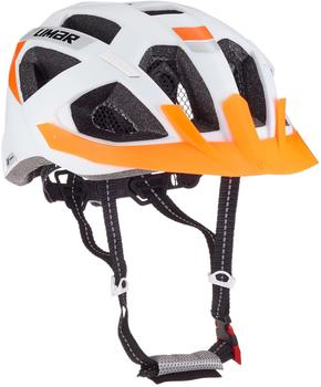 limar-x-ride-reflective-matt-weiss-52-57-cm-ecx-riderefceac-gr-m