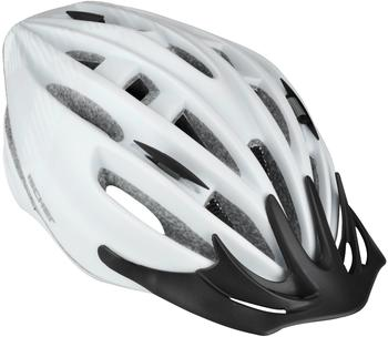 fischer-fahrradhelm-white-pearl-groesse-s-m-kopfumfang-52-58cm