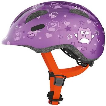 abus-smiley-20-purple-star-m-50-55cm