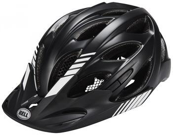 bell-helme-muni-helmet-schwarz-50-57-cm