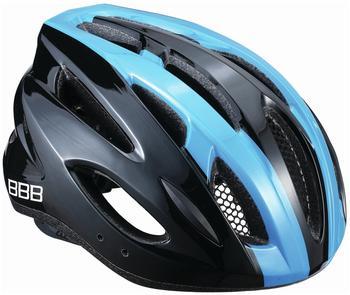 bbb-condor-bhe-35-helm-schwarz-blau-58-61-cm-mountainbike-helme