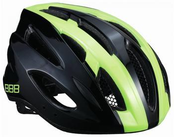 bbb-condor-bhe-35-helm-schwarz-neon-gelb-54-58-cm