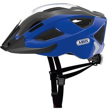 abus-aduro-20-race-blue-l