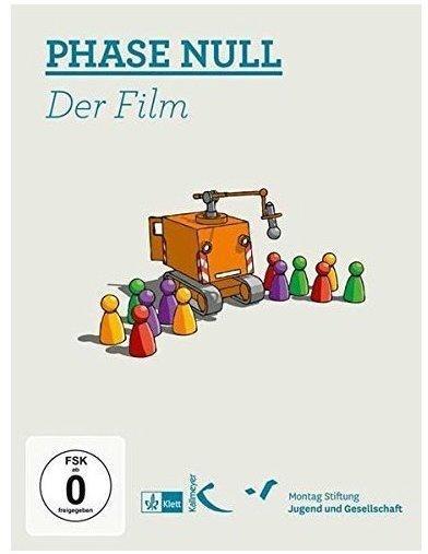 Kallmeyer Sche Verlags- Phase Null - Der Film
