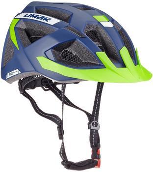 limar-fahrradhelm-x-ride-reflective-matt-blau-57-61-cm-ecx-riderefceup-gr-l