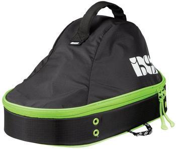 IXS Helmtasche für XC/Trail