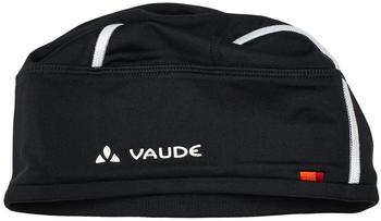 vaude-livigno-cap-ii-53-55-cm-black