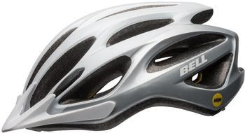 bell-helme-traverse-mips-helmet-weiss-54-61-cm