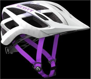 scott-spunto-junior-helm-white-purple