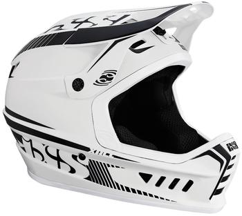 ixs-full-face-helm-xact-downhill-mountain-bike