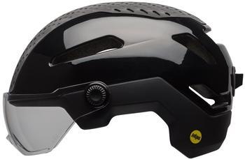 bell-helme-annex-shield-mips-helmet-mat-gloss-black-52-56-cm