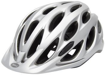 bell-helme-tracker-helmet-grau-54-61-cm