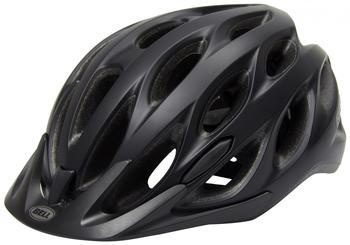 bell-helme-tracker-helmet-schwarz-54-61-cm