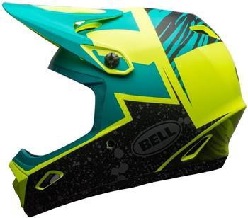 bell-helme-transfer-9-fullface-helmet-gelb-59-61-cm