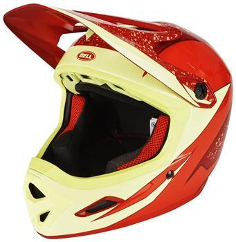 bell-helme-transfer-9-fullface-helmet-rot-59-61-cm