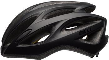 bell-helme-draft-helmet-schwarz-54-61-cm