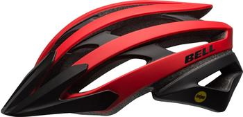 bell-helme-catalyst-mips-helmet-rot-52-56-cm