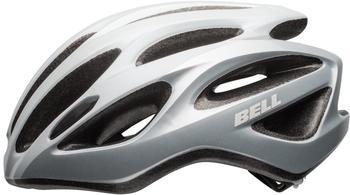 bell-helme-draft-helmet-weiss-54-61-cm