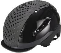 Bell Helme Bell Annex Mips Helmet schwarz 55-59 cm