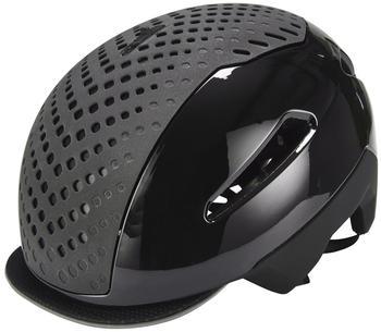 bell-helme-annex-mips-helmet-schwarz-58-62-cm