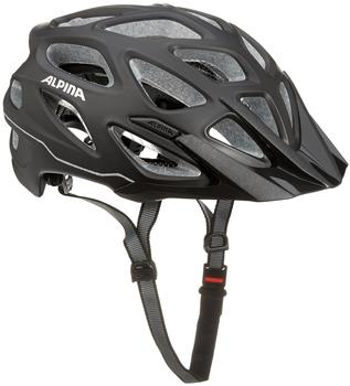 alpina-mythos-30-le-helm-black-matt-59-64cm