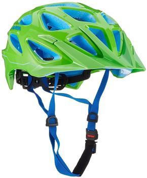 alpina-mythos-30-helm-neon-green-blue-52-57cm