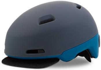 Giro Sutton Mips slate-blue