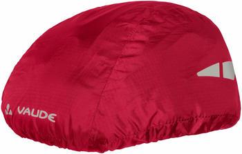 vaude-helmet-raincover-indian-red