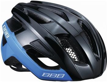 bbb-kite-bhe-29-helm-schwarz-blau-52-58-cm